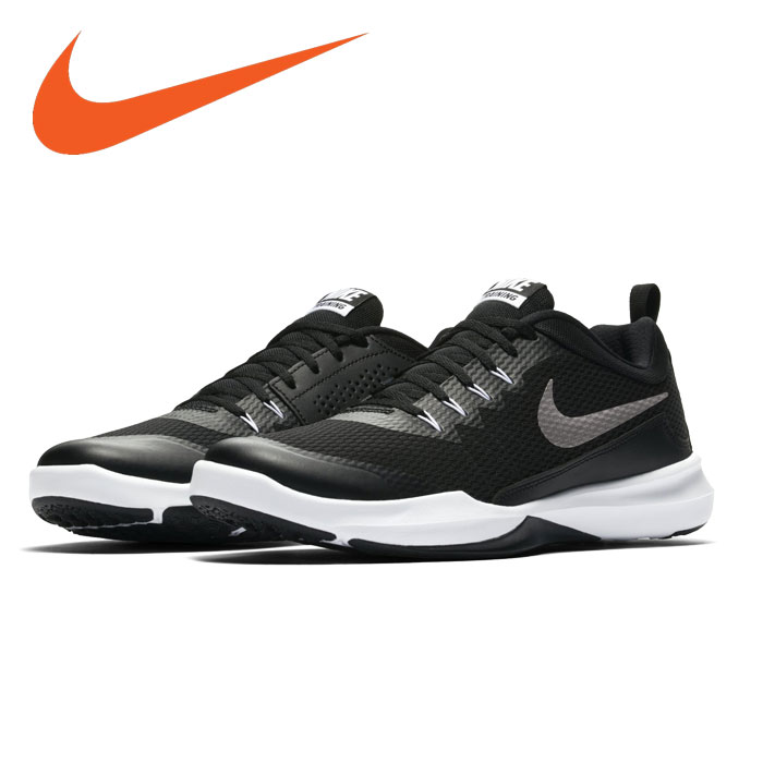 2904a4ff9d5fd annexsports: Nike legend trainer 924,206-001 men's shoes spring of ...