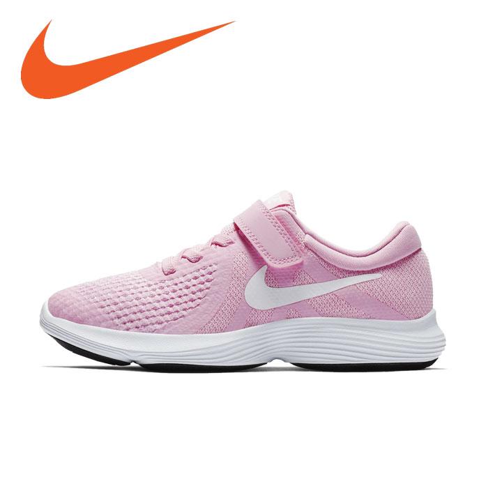 sports shoes 10c3d 9803d Nike revolution 4 PSV 943,307-603 youth shoes