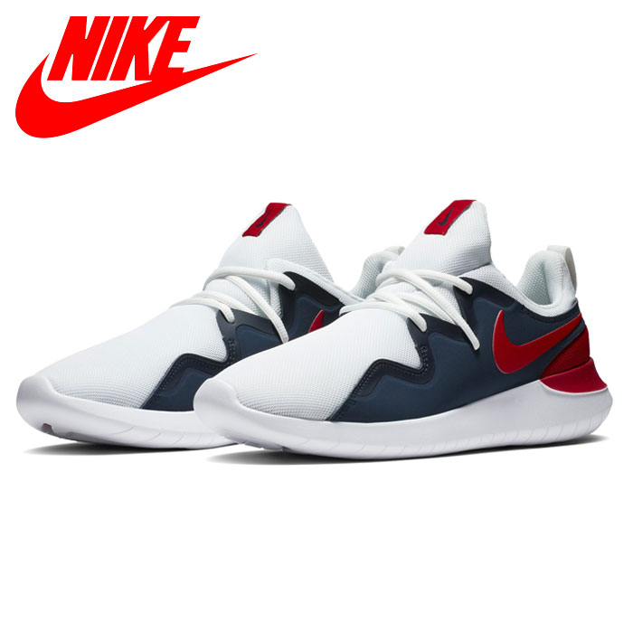 fa015272e180 annexsports  Nike clematis AA2160-102 men shoes spring of 2019 ...