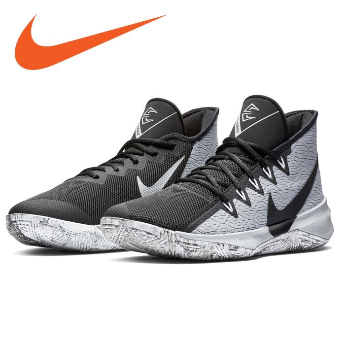 51285501b066 annexsports  Nike zoom evidence III AJ5904-004 men shoes spring of ...