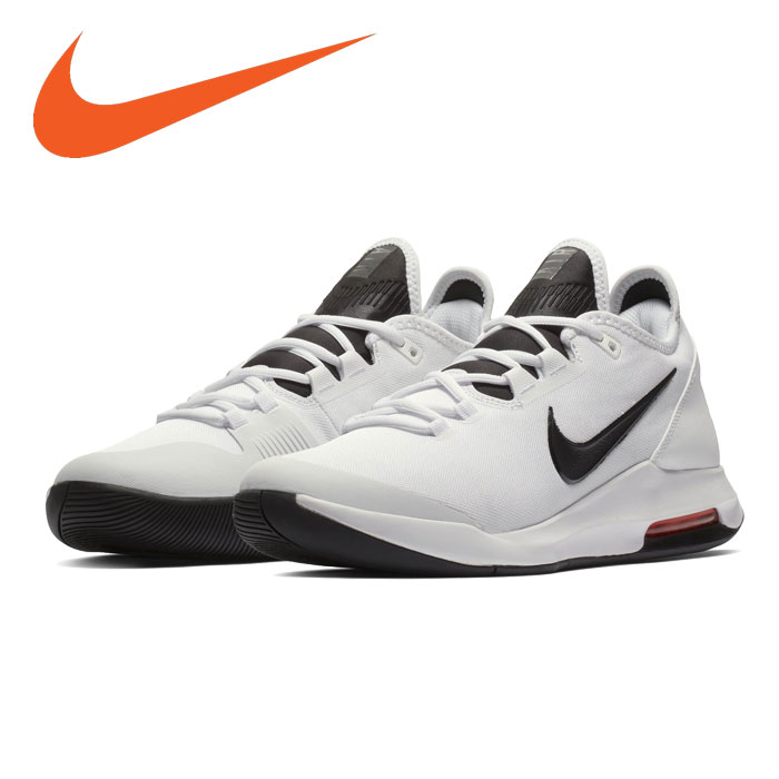 nike shoes for men 2019