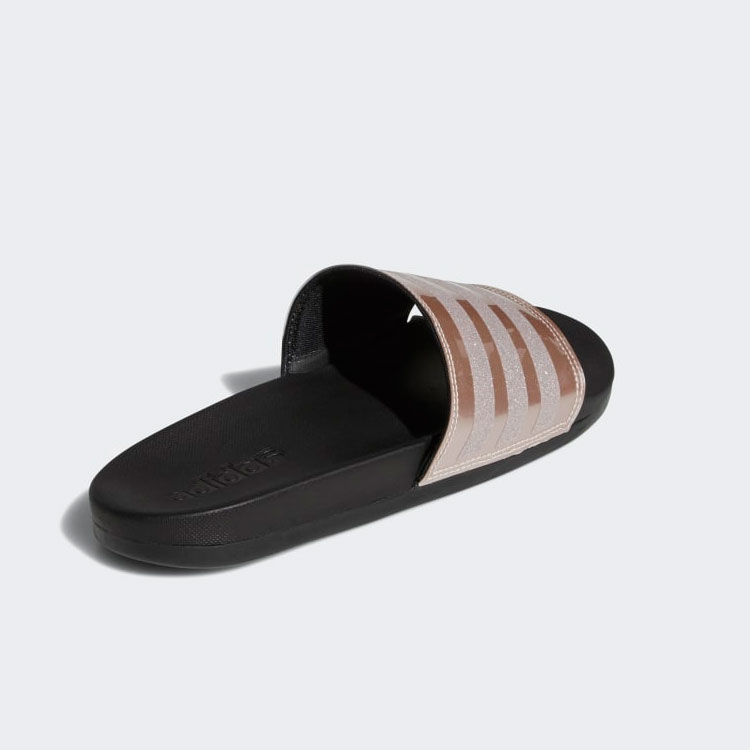 new concept 4a55a 81ac2 A design of foot Bet who the sandals アディレッタクラウドフォームストラップ for comfortable  Ladys adopt the cloud form plus with really soft cushion ...