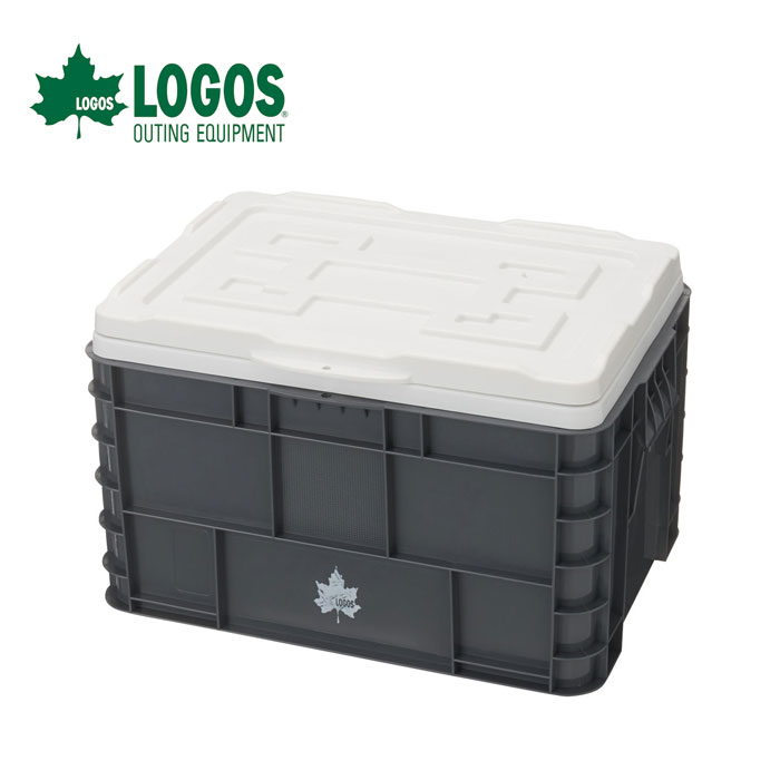 ○LOGOS(ロゴス) サーモテクト 氷点下クーラー30 81670120