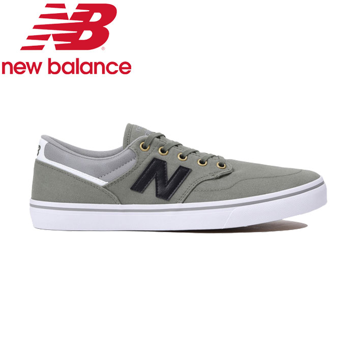 new balance am 331