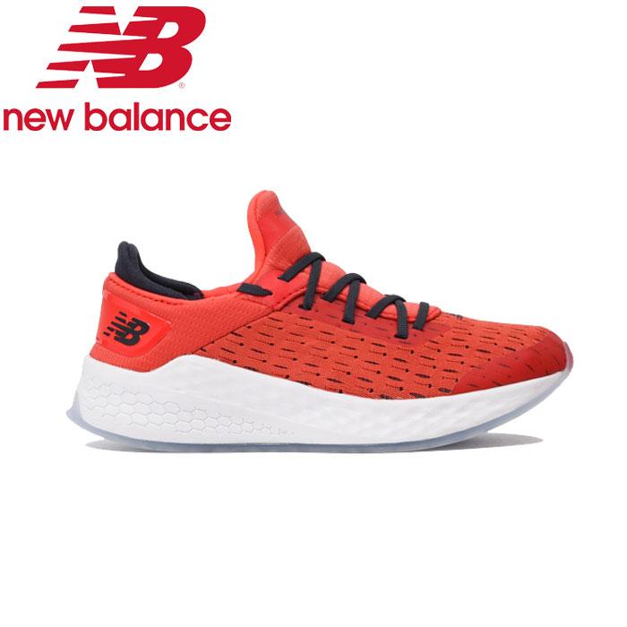 new balance ld
