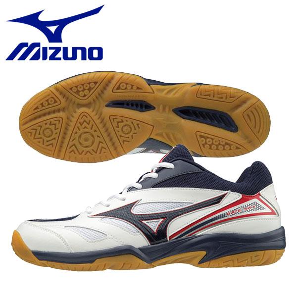 mizuno golf shoes size chart espa�a en argentina 300