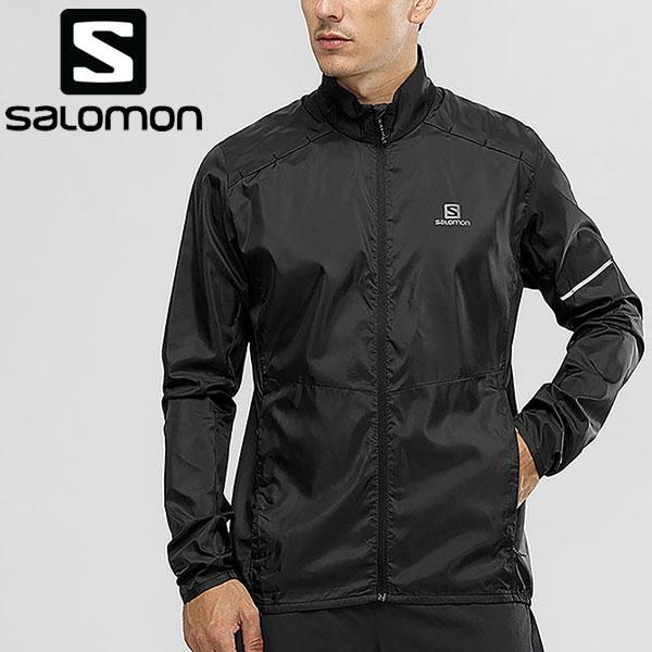 tukkukauppa tarjouskoodit tunnetut tuotemerkit Salomon AGILE WIND JKT M jacket Lady's LC1047200