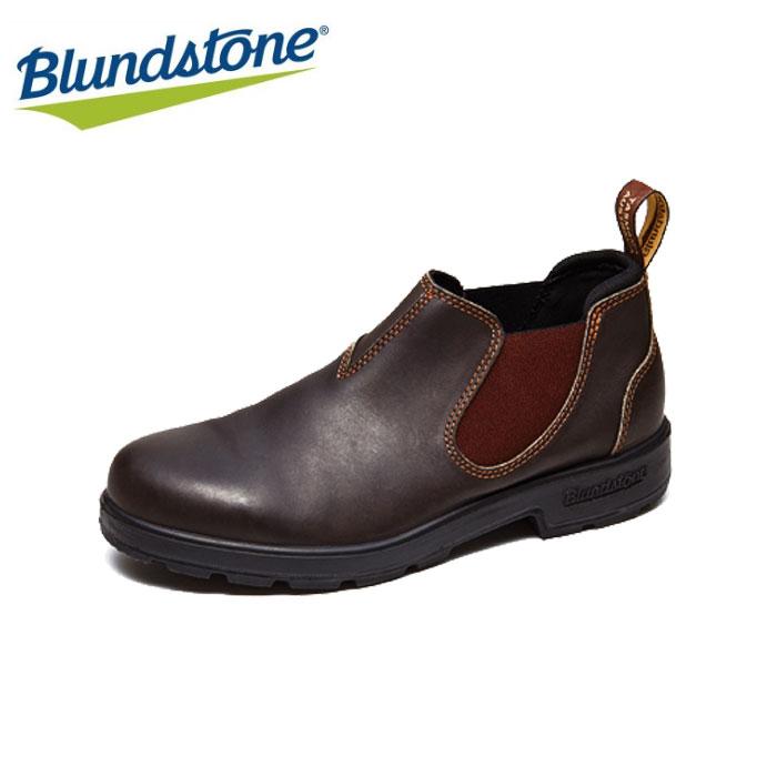 ブランドストーン ローカットモデル BS1610050 Blundstone
