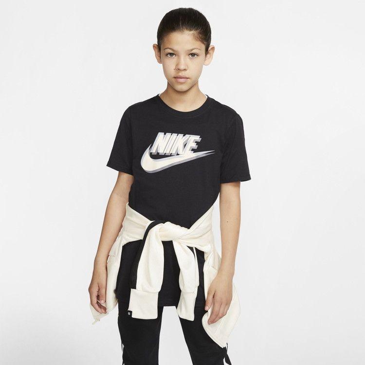 nike shirt 3d