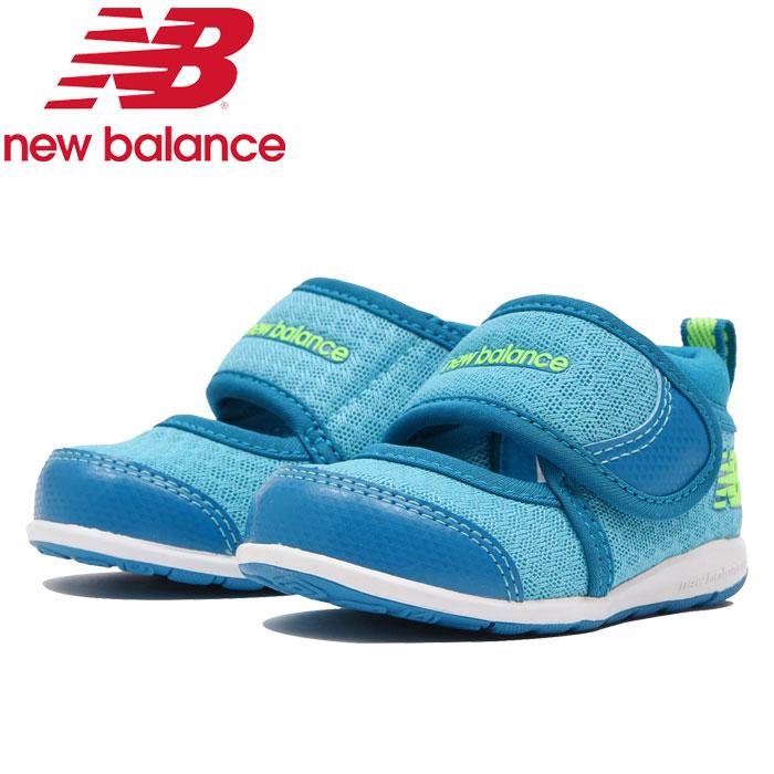 new balance 508