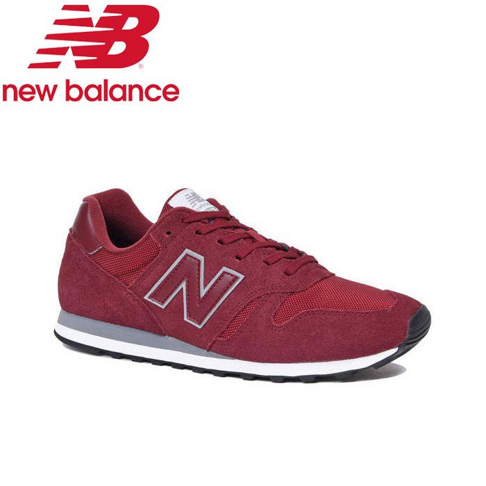ml373 new balance