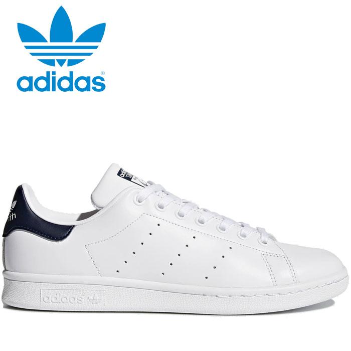 Stan Parallel Smithstan Adidas Originals Shoes Men Import SmithM20325 Goods rdxoeQBWC