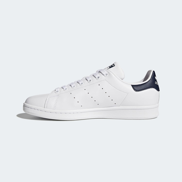 Adidas originals Stan Smith [STAN SMITH] M20325 men shoes parallel import goods