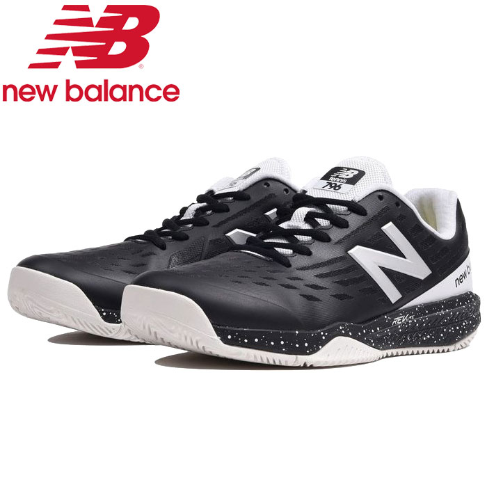 new balance mch796