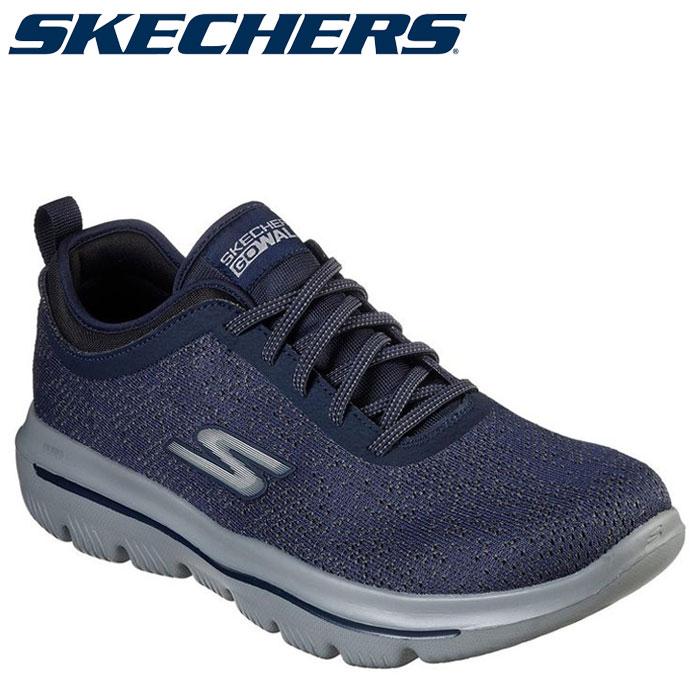 skechers medical shoes