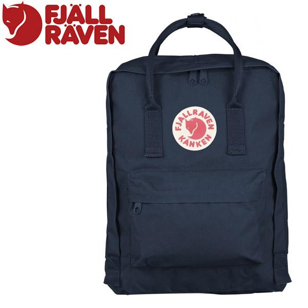 フェールラーベン カンケン Kanken デイパック バックパック 23510-540