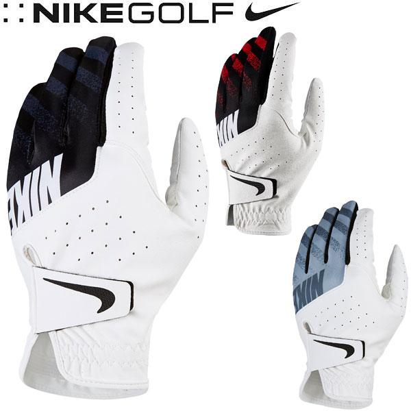 나이키 골프 나이키 스포츠 골프 글로브 GG0526 오른손잡이(왼손용) NIKE GOLF