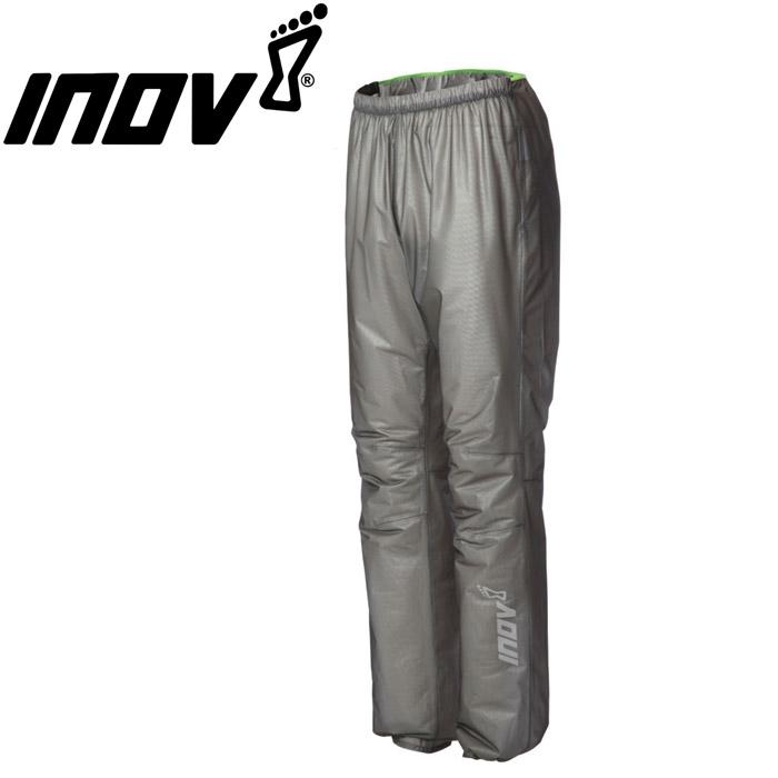 イノヴェイト ULTRAPANT U パンツ メンズ NOMOGD02-BLK