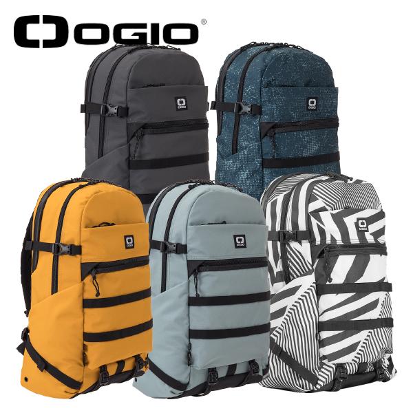 オジオ ゴルフ バックパック OGIO Convoy 320 Backpack JV 2020年モデル