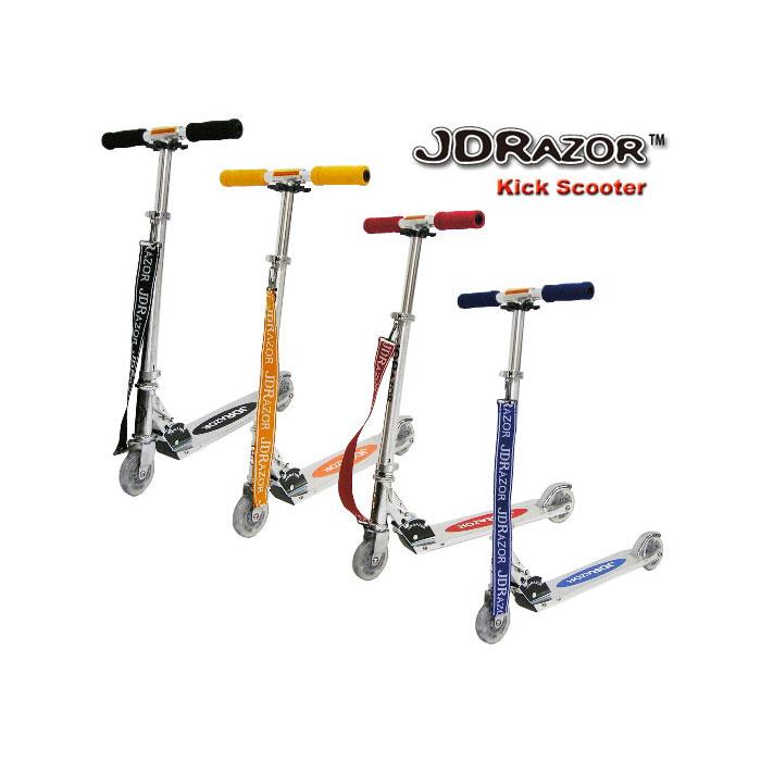 Annexsports Jd Razor Wheels Shine Ms 102 Scooters Jade Laser Fs3gm