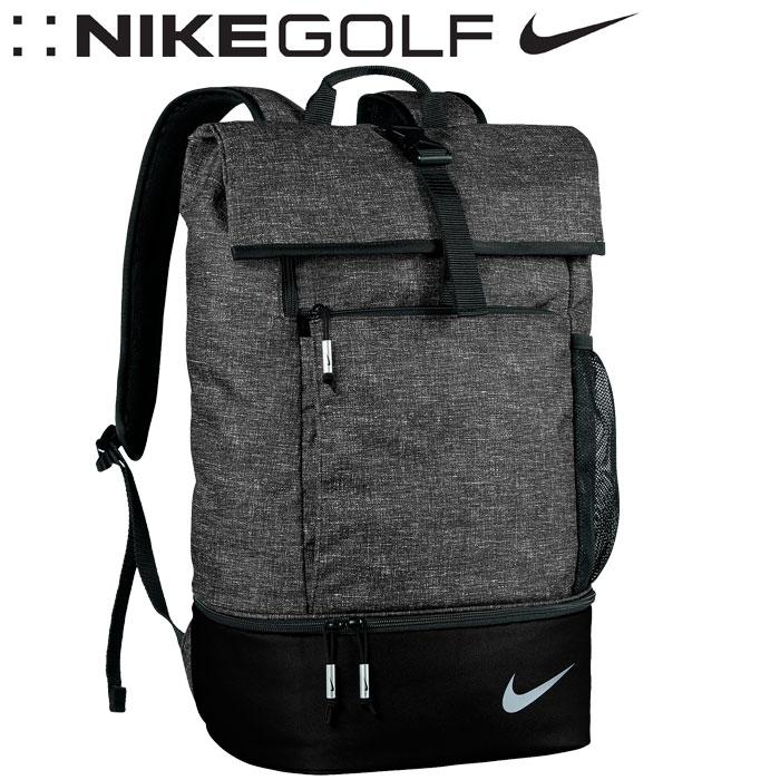 에서 운영 및에서 NIKE GOLF (나이키 골프) 나이키 스포츠 백팩 GA0262-001 가방