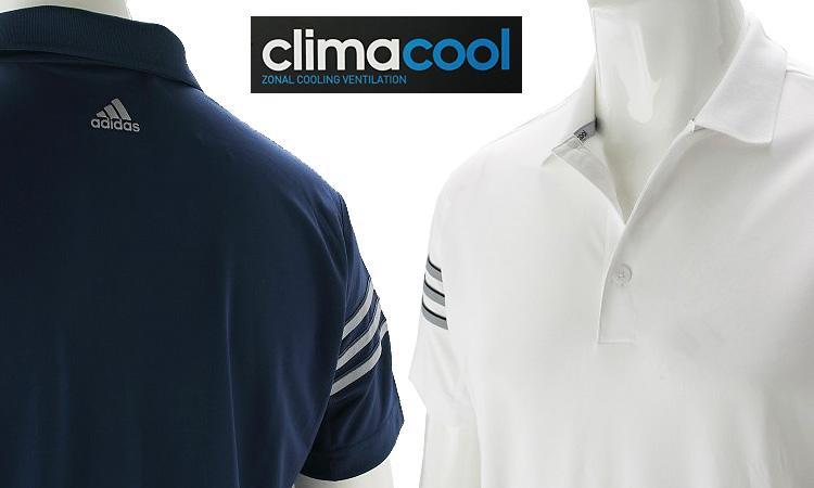 Adidas golf wear men short sleeves polo shirt LCD88 adidas