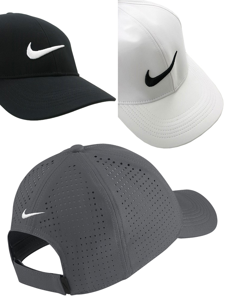 huge selection of db478 d10e5 ... netherlands nike dri fit legacy 91 the structure cap of 6 panels. the  side back