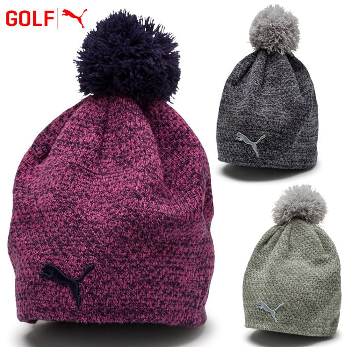 puma golf pwrwarm