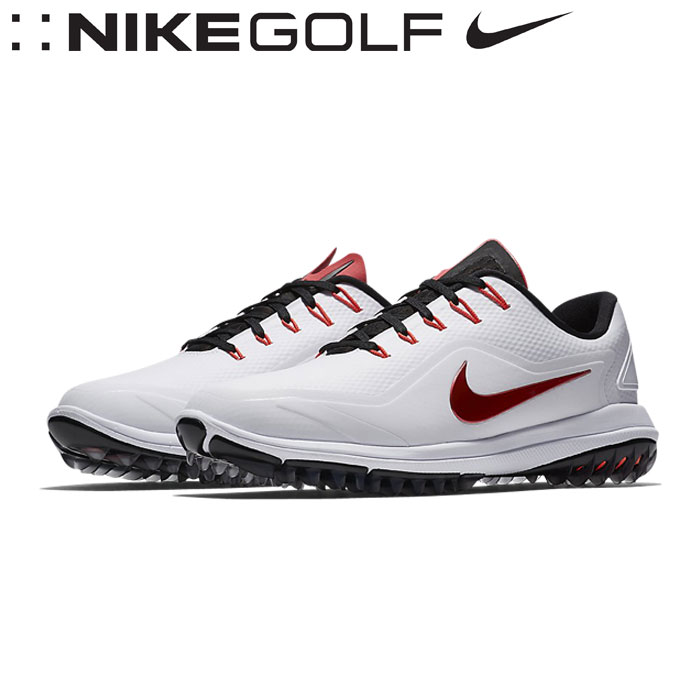 ☆Correspondence &☆ NIKE GOLF (Nike golf) Nike luna control vapor 2 men's  golf shoes 909,037-101