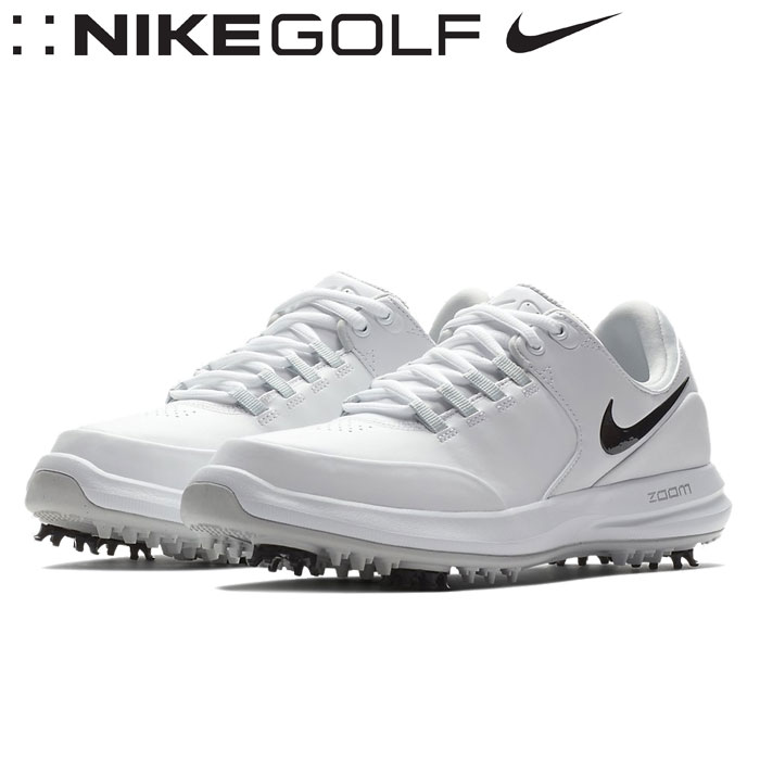 af7bfbc3 ☆ NIKE GOLF Nike women air zoom accurate Lady's golf shoes 909,735-100