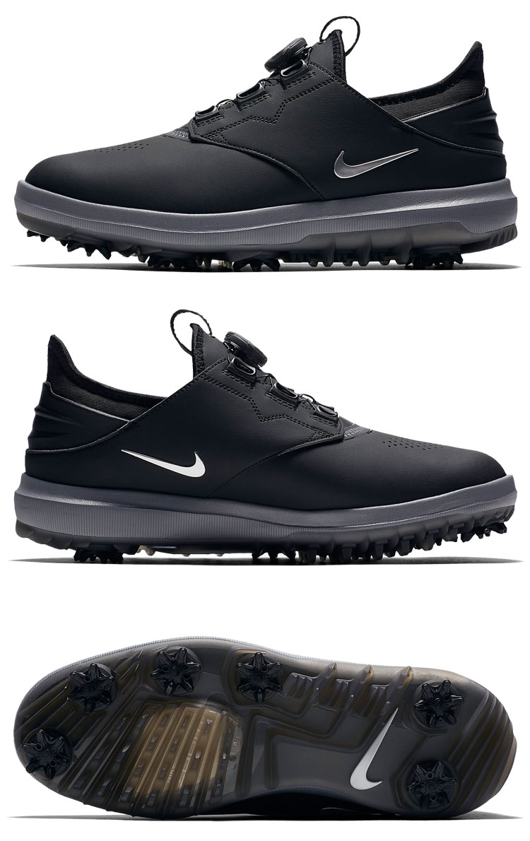 new styles dc59b 81ff3 I receive inspiration from NIKE pro pull John plate of the original  development, and out sole using the zoom air finds stability at the time of  the swing on ...