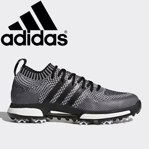 brand new 1bd1f 70167 annexsports: Adidas tour 360 knit golf shoes men 2018 model F33629 ...