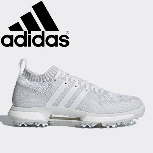 Annexsports Rakuten mercado global: adidas Tour 360 tejer zapatos de golf
