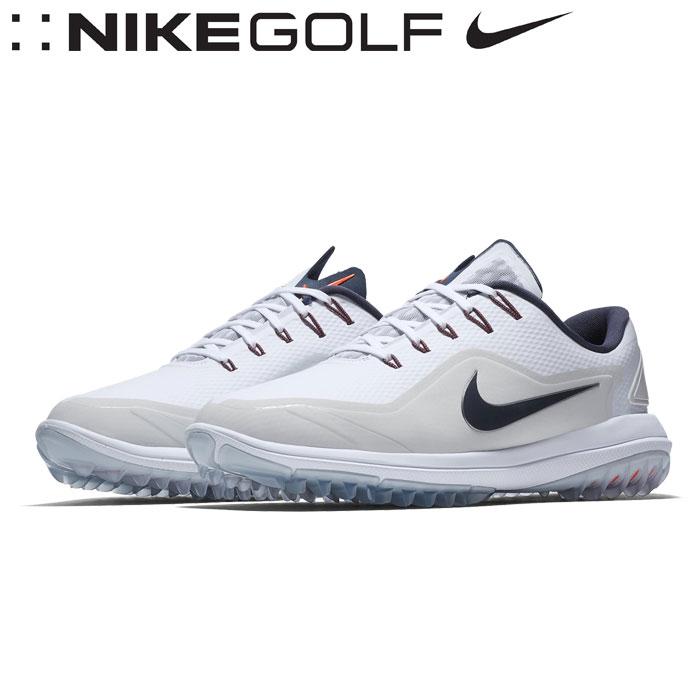 46bcade5ffd2 annexsports  Nike golf Nike luna control vapor 2 men s golf shoes ...