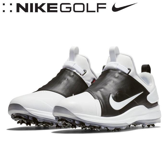 89eb05bef7a9 Nike golf Nike tour premiere men golf shoes AO2242-100 2018 model NIKE GOLF