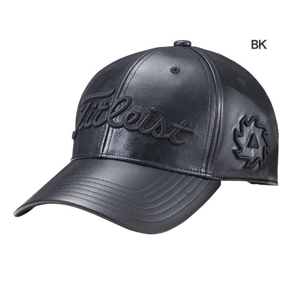 41367c854c8 Titleist VOKEY DESIGN-limited cap men 2018 winter season-limited model  HW8CVW