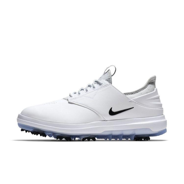 7b0b5694aef109 annexsports  ☆Nike golf shoes men air zoom direct wide 923