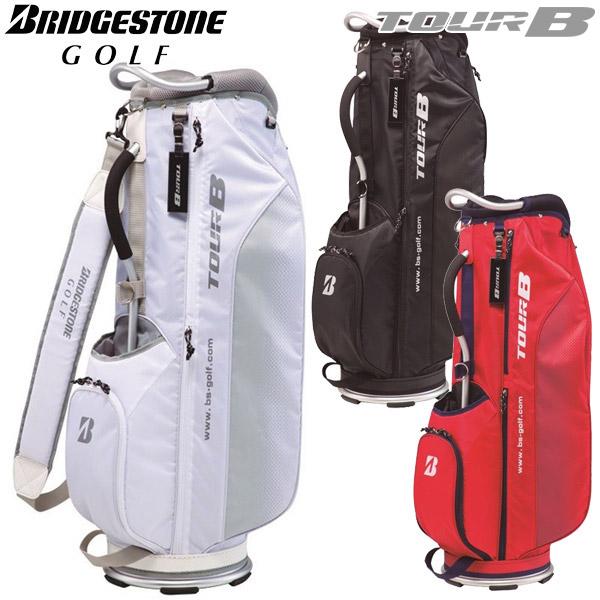 超歓迎された ブリヂストンゴルフ TOUR B 軽量アルミフレームモデル 9.5型 9.5型 B キャディバッグ キャディバッグ CBG921, 育てる人の百貨店:794e1f44 --- priunil.ru