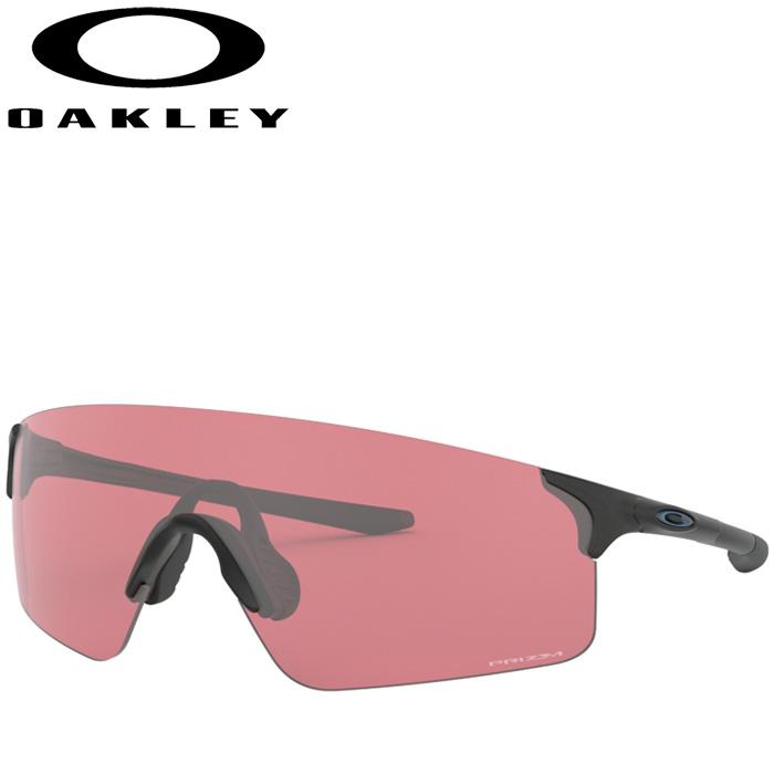 オークリー メンズ サングラス イーブイゼロブレード アジアンフィット OO9454A-0338 Oakley EVZero Blades