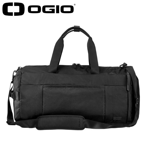 オジオ ゴルフ ボストンバッグ OGIO XIX Duffel 32 JV 2020年モデル