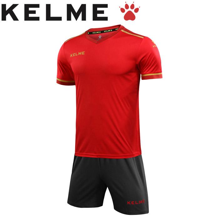 全品送料無料 一部地域 送料無料/新品 商品除く ケレメ サッカー レディース フットボールシャツパンツセット フットサル ショップ 3871001-667 メンズ