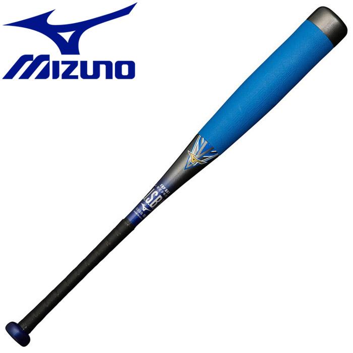 ミズノ 野球 少年軟式用ビヨンドマックスEV FRP製 74cm 平均550g 1CJBY148740527