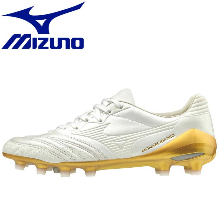 ミズノ フットボール サッカー モナルシーダ NEO JAPAN サッカー ユニセックス P1GA202001 シューズ