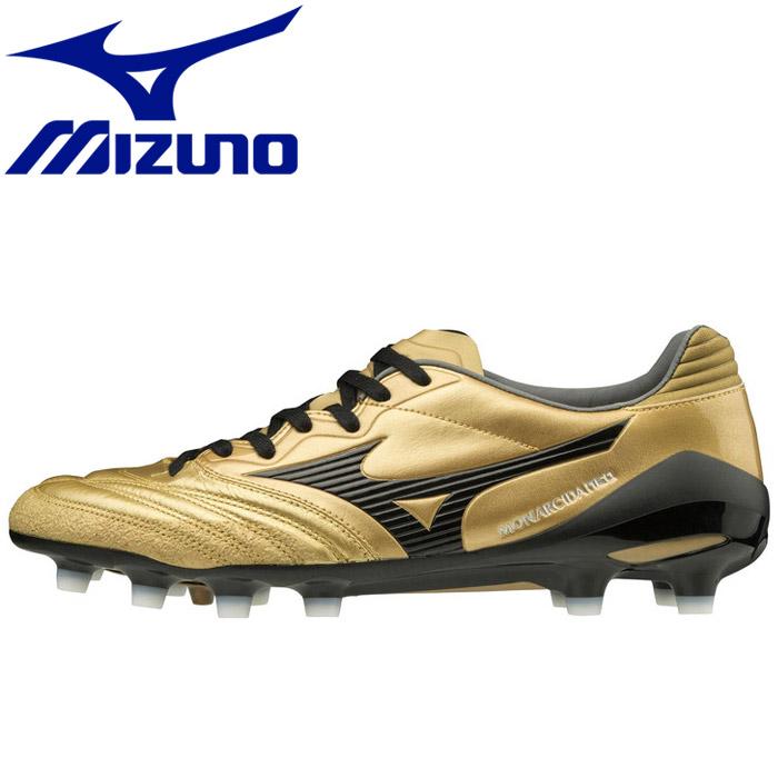ミズノ フットボール サッカー モナルシーダ NEO JAPAN サッカー ユニセックス P1GA202050 シューズ