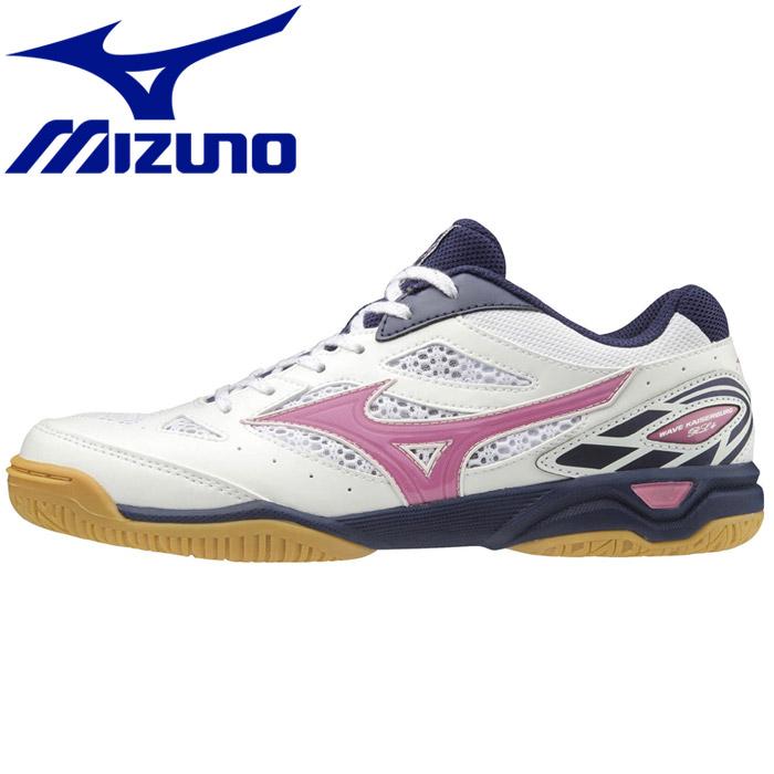 mizuno shoes size table international tennis