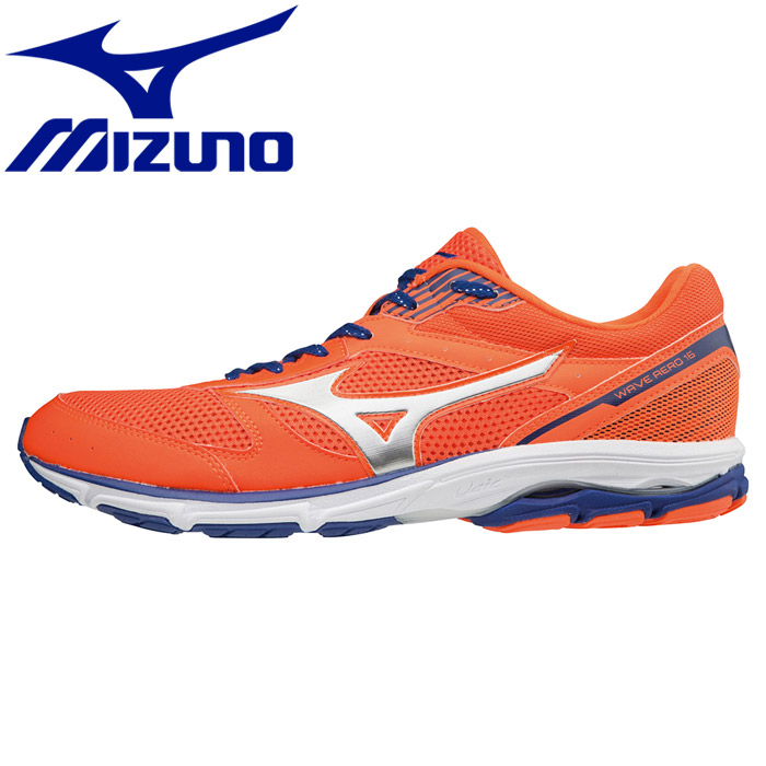 mizuno wave aero 16 sale