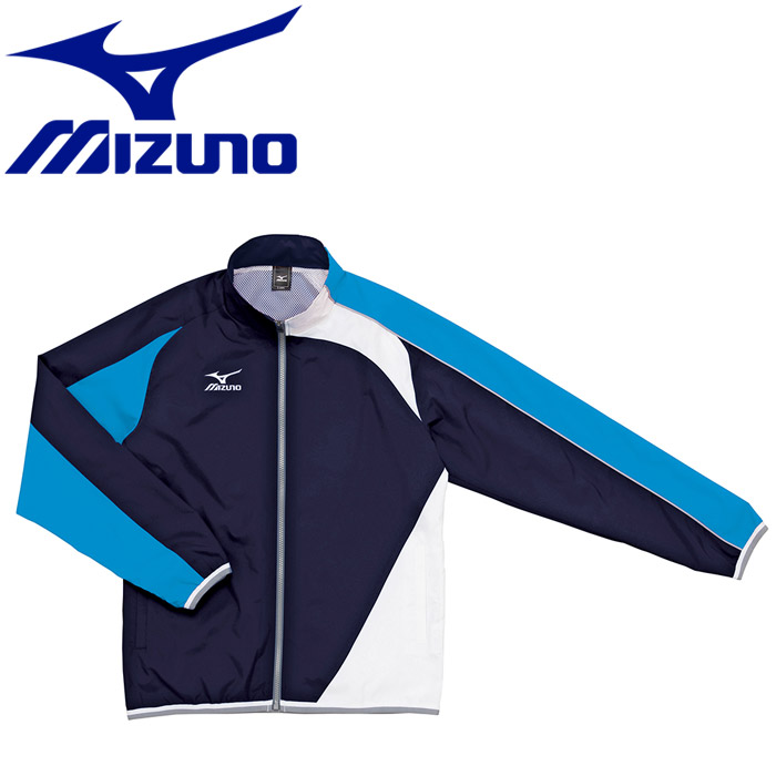 ミズノ トレーニングクロス シャツ メンズ レディース N2JC701082