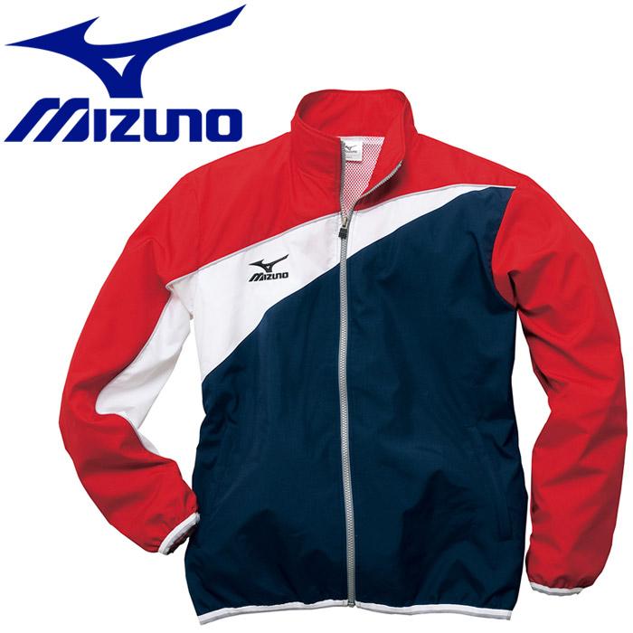 ミズノ トレーニングクロス シャツ メンズ レディース N2JC702086