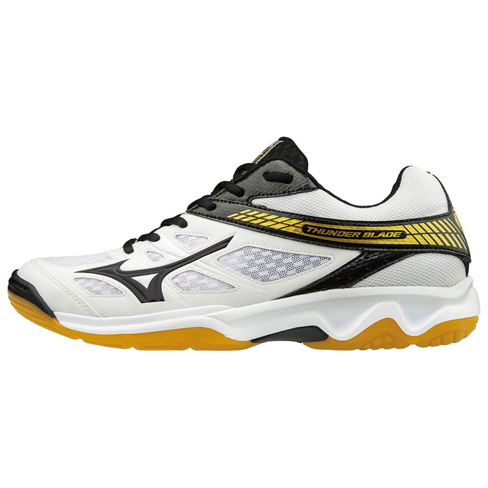 mens mizuno running shoes size 9.5 in europe zaragoza georgia