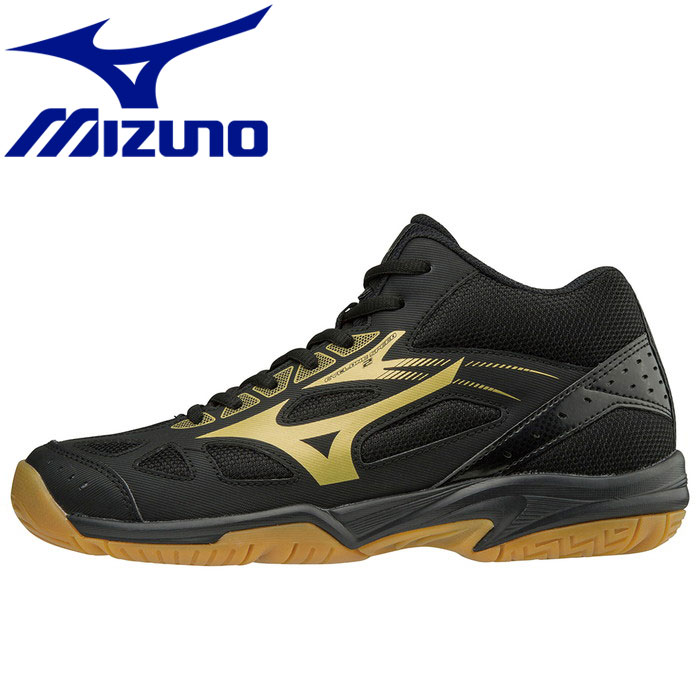 mizuno womens volleyball shoes size 8 x 2 in inches inches